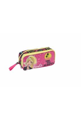 Barbie Kalem Çantası 87486