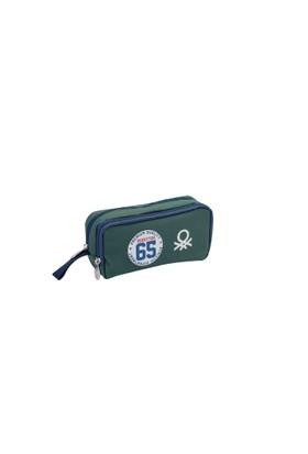Benetton Kalem Çantası 87316
