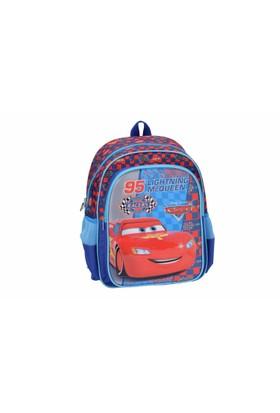 Cars Okul Çantası 87679