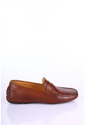 Armani Coll Erkek Ayakkabı X6B506Xc822