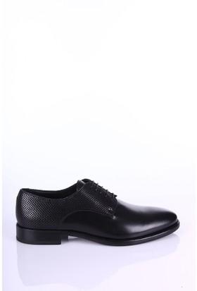 Armani Coll Erkek Ayakkabı X6C512Xg107