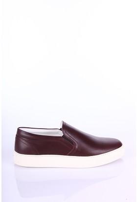 Armani Coll Erkek Ayakkabı X6X008Xc817
