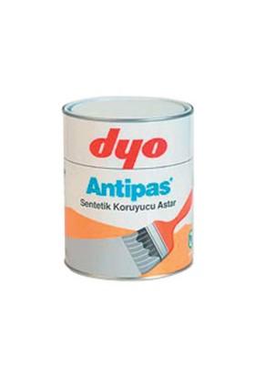 Dyo Antipas Boya 15 Lt ( 20 Kg )
