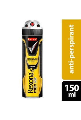 Rexona Deodorant Sprey V8 150 ml