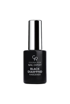 Golden Rose Nail Expert Tırnak Sertleştirici<