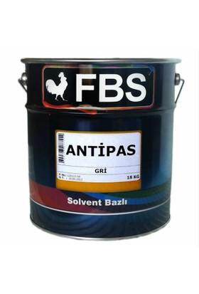 Fbs Sentetik Antipas Boya 3 Kg