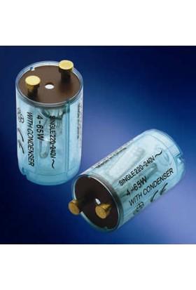 Karahisarlı Starter 4-65 Watt