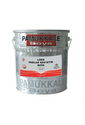 Pamukkale Lüx Yağlı Boya 0.75 Lt (1Kg)