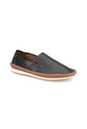 Flexall 14426-1 M 1405 Lacivert Erkek Modern Ayakkabı