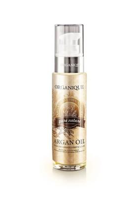 Organique Argan Yağı (%100 Natural) - 50 ml