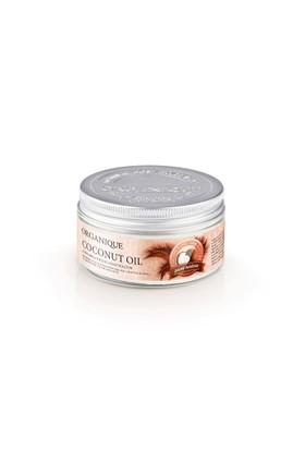Organique Hindistan Cevizi (Coconut) Yağı - 100 ml
