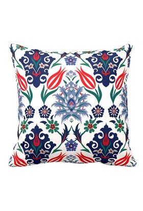 Beauty-Crafts Dekoratif Yastık Motifler 10