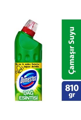 Domestos 810 Gr Çamaşır Suyu 20'Li