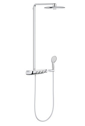 Grohe Rainshower System SmartControl 360 DUO