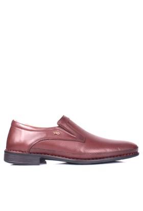 Tardelli 914316 036 232 Erkek Kahverengi Ayakkabı