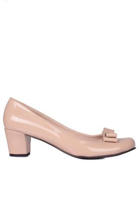 Loggalin 375024 031 320 Kadın Ten Günlük Ayakkabı