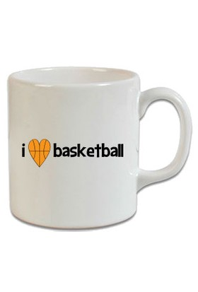XukX Kupa Basketbol Kupa – 2