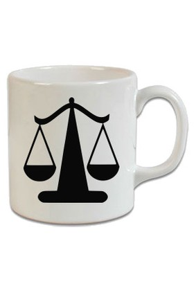 XukX Kupa Avukat Kupa