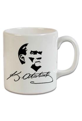 XukX Kupa Atatürk Kupa – 4