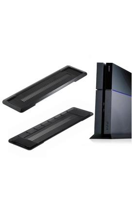 TX Sony Playstation 4 Dikey Stand (TXACP4302)
