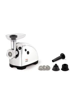 Tefal HV8 Çelik Başlıklı Kıyma Makinesi 1800 W