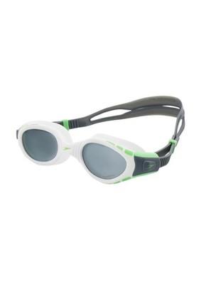 Speedo Futura Polarise Yüzücü Gözlüğü