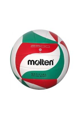 Molten V5M2500 no:5 Voleybol Topu