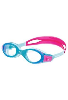 Speedo Futura Biofuse Junior (6-14 yaş) Yüzücü Gözlüğü