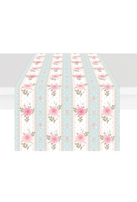 Beauty-Crafts Country Runner - 45x145 cm