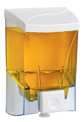 Doğuş Banyo Doğuş Aqua Sıvı Sabunluk 500 Ml