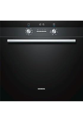 Siemens HB559S3T Siyah Ankastre Fırın