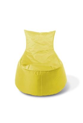 Minderim YumiArmut Koltuk - Sarı