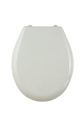 Ema Marine Abs Plastik Klozet Kapağı