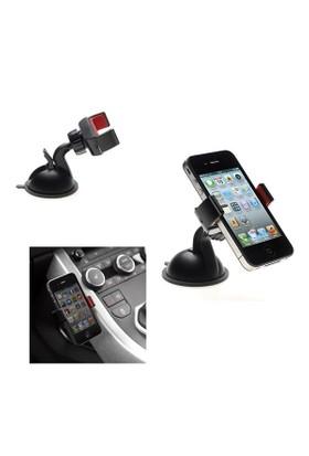 Ti-mesh Araç içi Telefon Tutucu