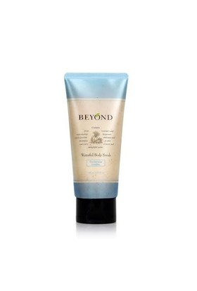 Beyond Waterful Body Scrub
