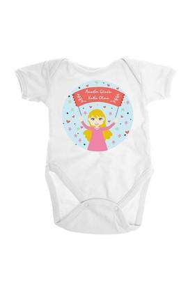 BuldumBuldum Anneler Günün Kutlu Olsun - Bebek Zıbını - 2 Yaş