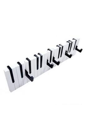 BuldumBuldum Piano Hook - Piyano Anahtarlık