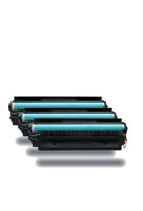 Calligraph Canon i sensys LBP3250 Toner Muadil Yazıcı Kartuş