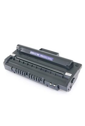 Calligraph Samsung LaserJet ML 1750 Toner Muadil Yazıcı Kartuş