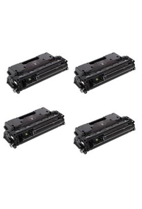 Calligraph Hp LaserJet 1000w Toner 4 lü Ekonomik Paket Muadil Yazıcı Kartuş