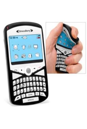 BuldumBuldum Stressberry - Stres Attıran Telefon