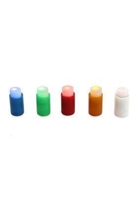 BuldumBuldum Pin Light Magnets - Işıklı Buzdolabı Magnetleri
