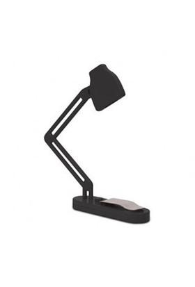 BuldumBuldum Slim Book Lamp - İnce Kitap Okuma Lambası