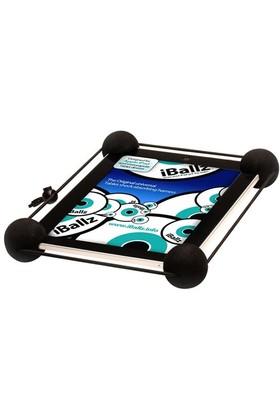 BuldumBuldum İballz - İballz Tablet Tutucu - Siyah