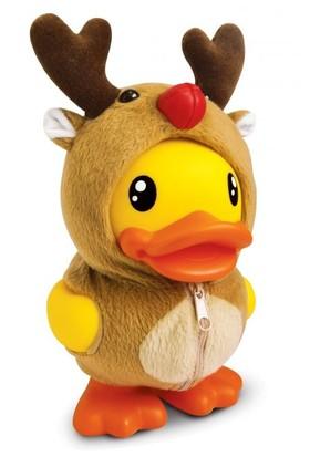 B.Duck Yılbaşı Geyiği Kumbara