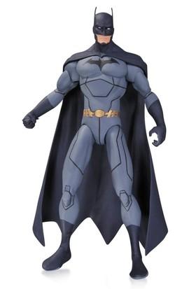 DC Collectibles DC Universe Animated Movies: Son of Batman: Batman Action Figure