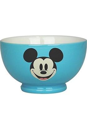 Half Moon Bay Disney Mickey Mouse Mavi Kase