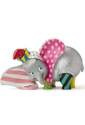 Enesco Disney Traditions Dumbo Figur