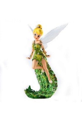 Enesco Disney Traditions Tinker Bell Figurine