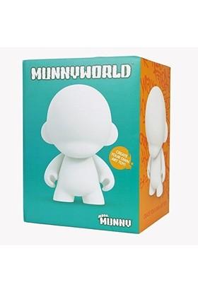 "Kidrobot Mega Munny 18"""